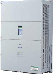 HYUNDAI N500, HYUNDAI N500Р частотный преобразователь, инвертор, частотник