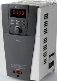 HYUNDAI N700V, преобразователь частоты, инвертор, частотник HYUNDAI N700V, HYUNDAI N700V-...LF, N700V-...HF